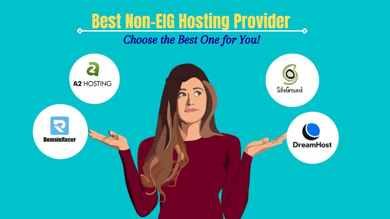 top non eig hosting provider 2021