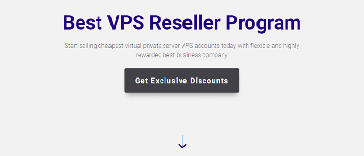 Top 3 VPS Reseller Program || Free WHMCS Module (PreFer #1)