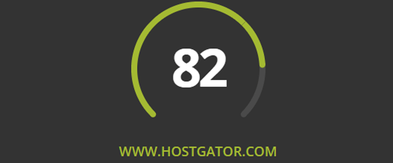 best cheap ssd hosting hostgator grade